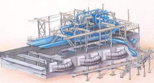 Encyclopedia of Desalination and Water Resources